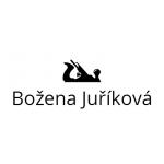 Božena Juříková – logo společnosti