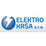 Elektro-Krša s.r.o. – logo společnosti