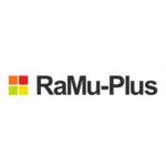 RaMu - Plus, s.r.o. – logo společnosti