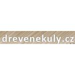 Mgr.Marek Navrátilík - dřevěné kůly – logo společnosti