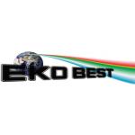 Vladimír Stehlík- EkoBest – logo společnosti