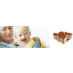 Výchovný ústav, dětský domov se školou, středisko výchovné péče, střední škola a základní škola, Moravský Krumlov – logo společnosti
