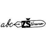 Základní škola a Mateřská škola, Únanov, příspěvková organizace, okres Znojmo – logo společnosti