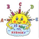 Základní škola Rybníky – logo společnosti