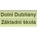 Základní škola a Mateřská škola Dolní Dubňany – logo společnosti