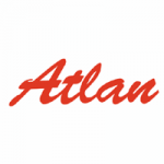 ATLAN a.s. – logo společnosti