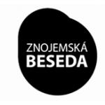 Znojemská Beseda – logo společnosti