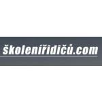 Pavel Múčka- Školení řidičů – logo společnosti