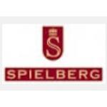 SPIELBERG CZ, s.r.o. - Vinařství – logo společnosti