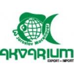 MACENAUER JAROSLAV, ING. - AKVARIUM – logo společnosti