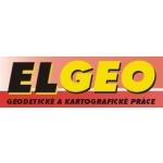 ELGEO, s.r.o. – logo společnosti
