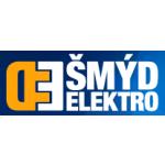 ELEKTROKOMPLEX ŠMÝD, s.r.o. – logo společnosti