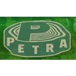 PETRA spol. s r.o. – logo společnosti