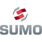 SUMO s.r.o. – logo společnosti