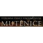 Výzkumná stanice vinohradnická, s.r.o. – logo společnosti