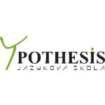 Milon Josef- Ypothesis – logo společnosti