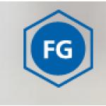 FG, spol. s r.o. – logo společnosti
