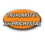 JIŘÍ PŘICHYSTAL – logo společnosti