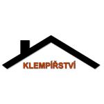 KLEMPÍŘSTVÍ MLADÁ BOLESLAV – logo společnosti