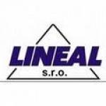 LINEAL s.r.o. – logo společnosti