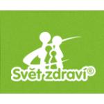 Svět zdraví Znojmo – logo společnosti