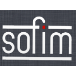 SOFIM, spol. s r.o. – logo společnosti