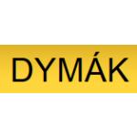 DYMÁK - PEKÁRNA, CUKRÁRNA – logo společnosti
