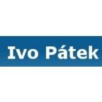 Pátek Ivo – logo společnosti