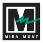 MIKA-MONT, s.r.o. – logo společnosti