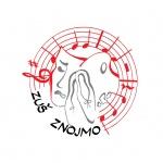 Základní umělecká škola Znojmo, příspěvková organizace – logo společnosti