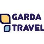 Šimek Ondřej - CK GARDA TRAVEL – logo společnosti