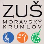 Základní umělecká škola a Dům dětí a mládeže Moravský Krumlov, příspěvková organizace – logo společnosti