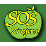 Střední odborná škola Znojmo, Dvořáková, příspěvková organizace – logo společnosti