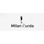 Čurda Milan - Krejčovství – logo společnosti