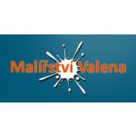 Antonín Valena – logo společnosti