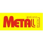 METALL Kyjov, spol. s r.o. – logo společnosti