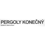 Jan Konečný – logo společnosti