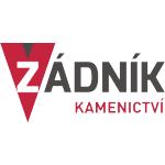 Martin Žádník-Kamenictví – logo společnosti