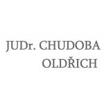 JUDr. CHUDOBA OLDŘICH – logo společnosti