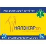 Šindelář Roman - Zdravotnické potřeby Handicap – logo společnosti