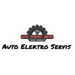 HLAVATÝ PAVEL- AUTO-ELEKTROSERVIS – logo společnosti