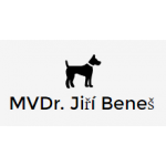 Beneš Jiří, MVDr. – logo společnosti