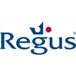 Regus Brno Spielberk s.r.o. – logo společnosti