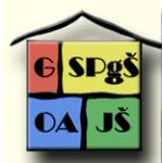 Gymnázium, Střední pedagogická škola, Obchodní akademie a Jazyková škola s právem státní jazykové zkoušky Znojmo (pobočka Znojmo, Pontassievská 3) – logo společnosti
