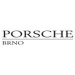 Porsche Inter Auto CZ spol. s r.o. - Brno – logo společnosti