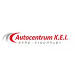 K.E.I. GROUP, s.r.o. – logo společnosti