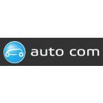 AUTO COM Brno s.r.o. – logo společnosti