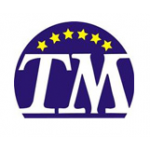 TVARBET MORAVIA, a.s. - Pískovna Bzenec – logo společnosti