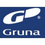 Gruna, s.r.o. – logo společnosti