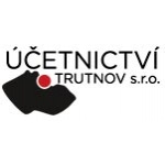 Účetnictví Trutnov s.r.o. – logo společnosti